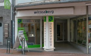 Wittenberg 2